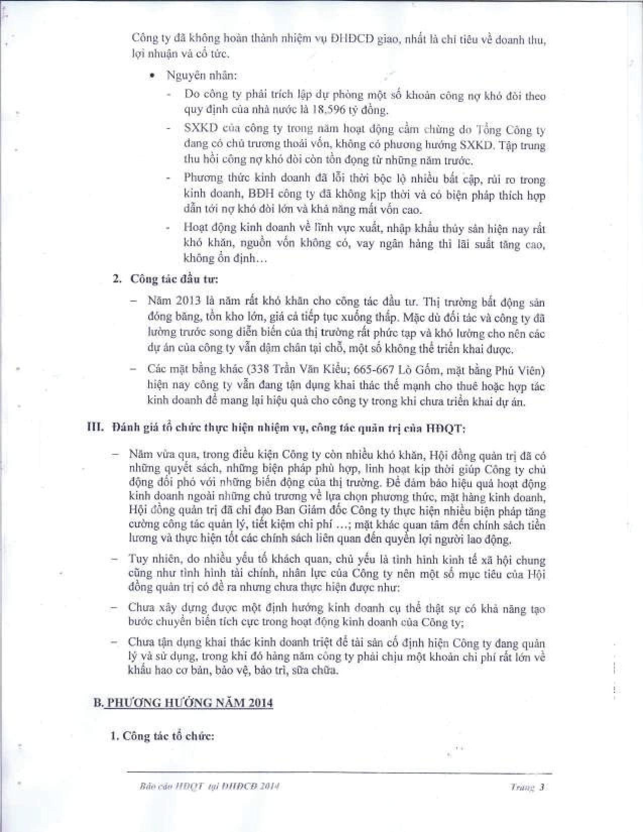 1182014982_Bao-cao-thuong-nien-nam-2013-page-003
