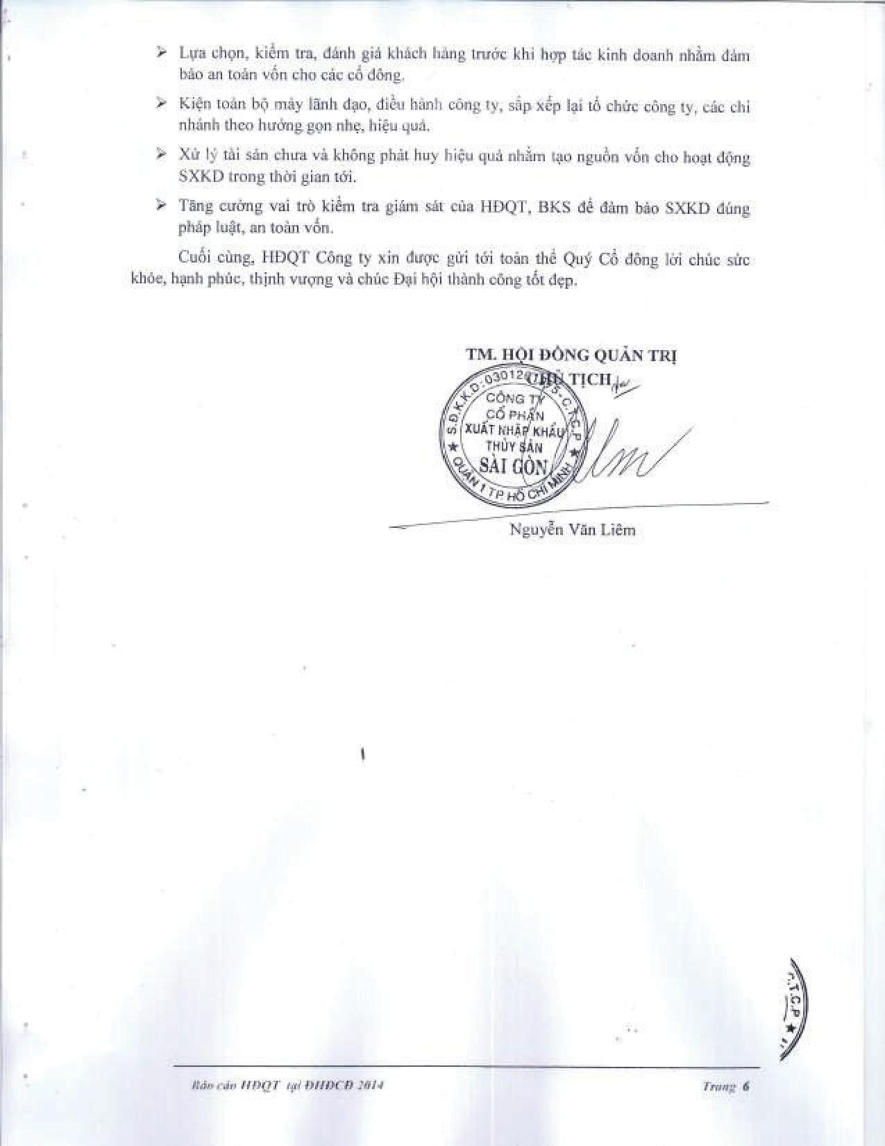 1182014982_Bao-cao-thuong-nien-nam-2013-page-006