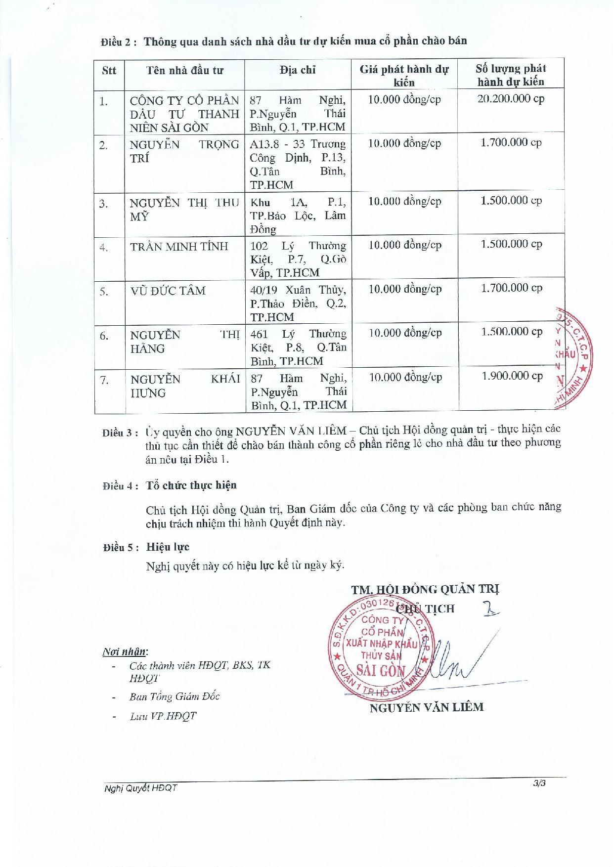 1192015925_24B.2015.NQ-HDQT10.9.2015-trien-khai-phat-hanh-CP-rieng-le-page-003
