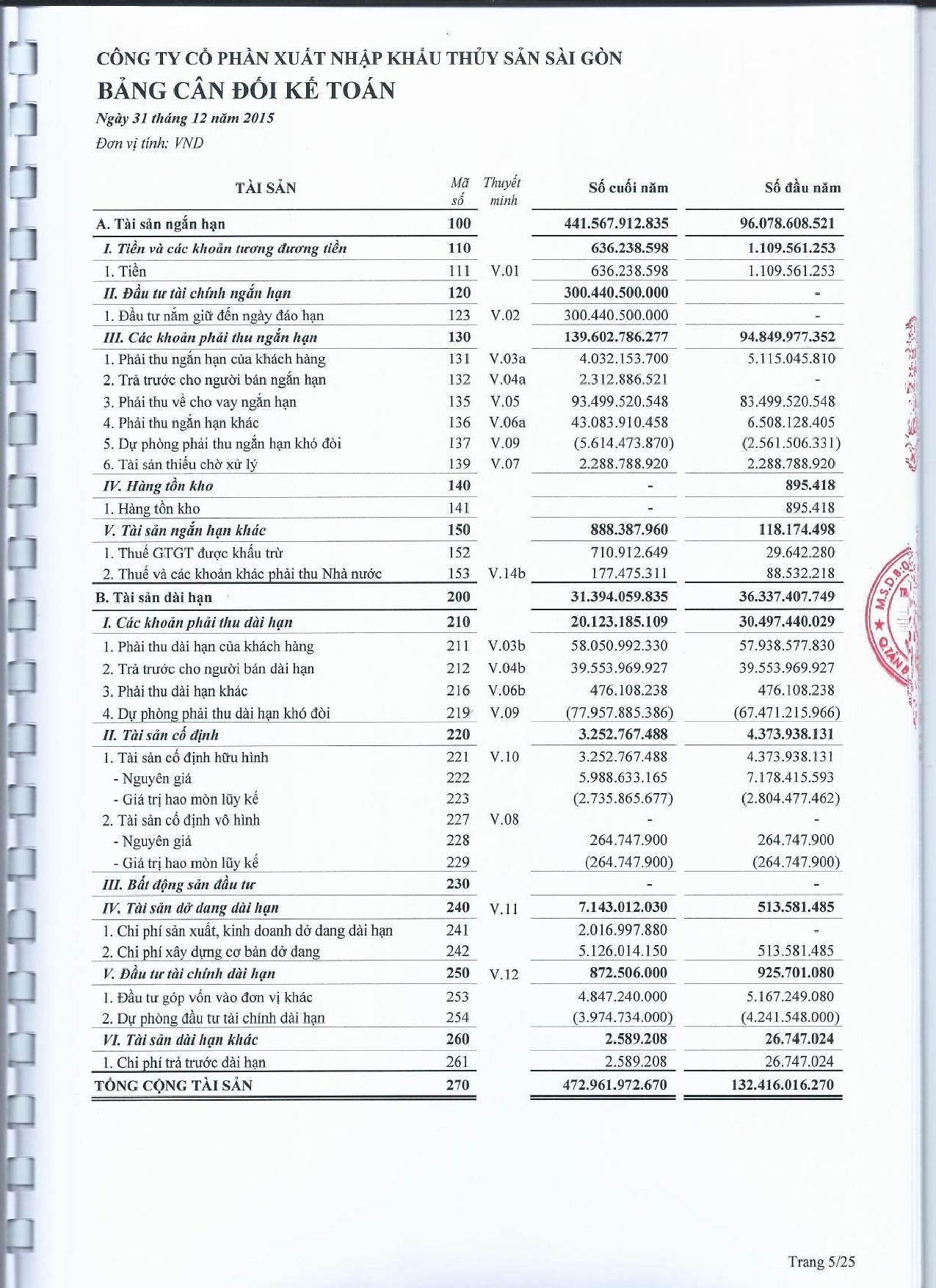 1342016915_BTCTKT-2015-SeaprodexSaigon.compressed-page-007
