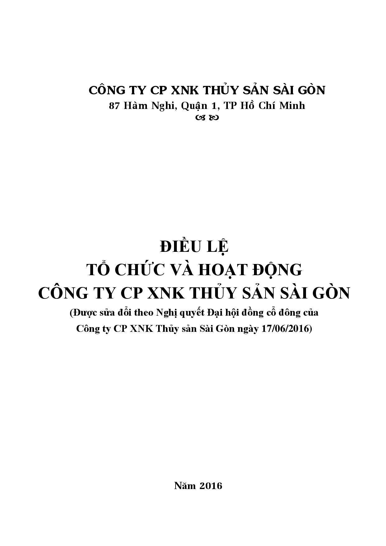 1572016113_dieu-le-Seaprodex-Saigon-2016.compressed-page-001