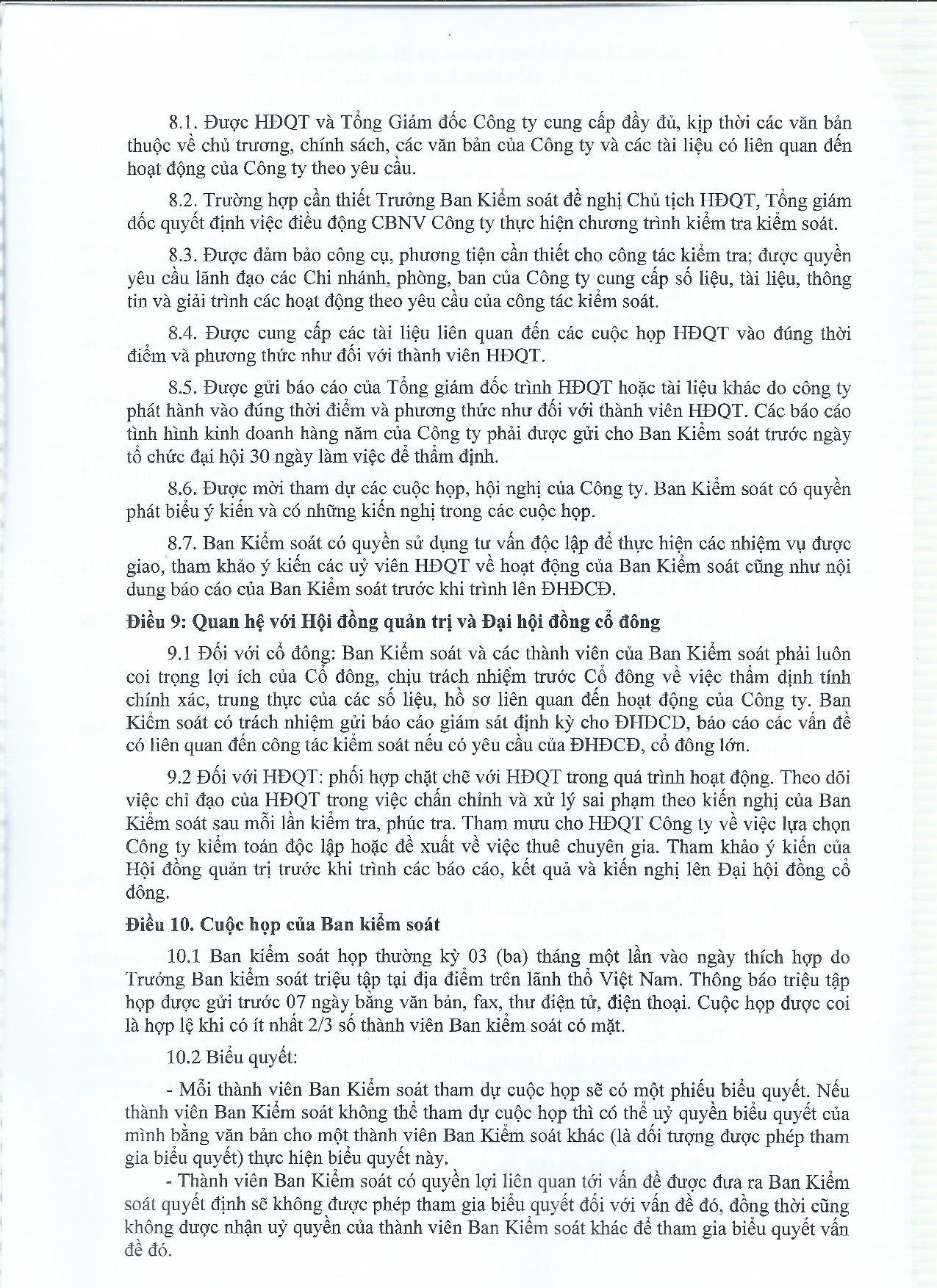 21320165_qui-che-hdong-cua-BKS-page-004