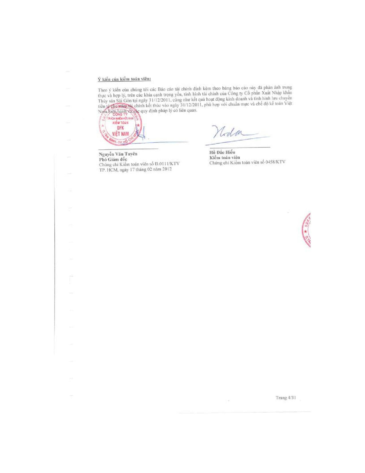 2342012234_Bao-Cao-Tai-Chanh-2011-Seaprodex-Saigon-Da-kiem-toan-page-006