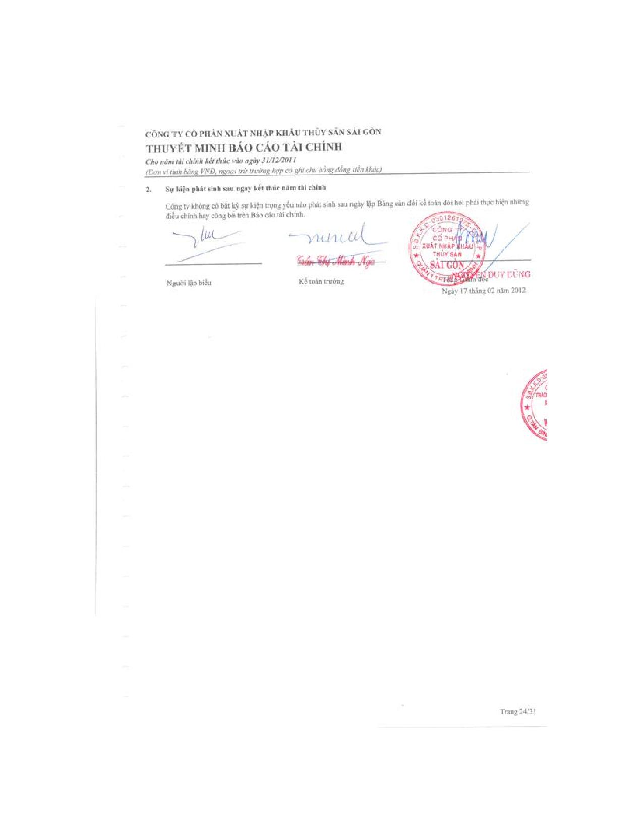 2342012234_Bao-Cao-Tai-Chanh-2011-Seaprodex-Saigon-Da-kiem-toan-page-026