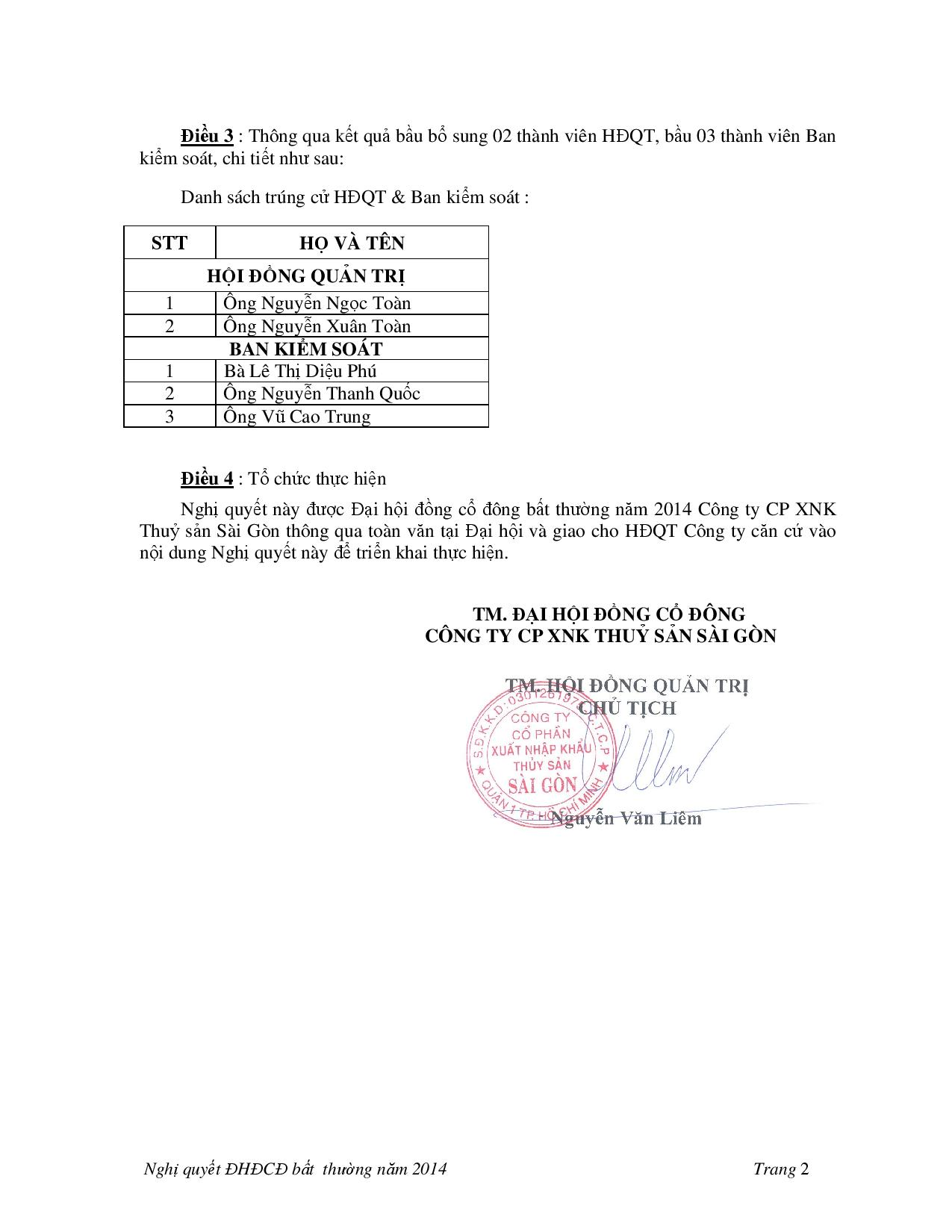 2412014672_Nghi-Quyet-DHCD-BT-T1-page-002