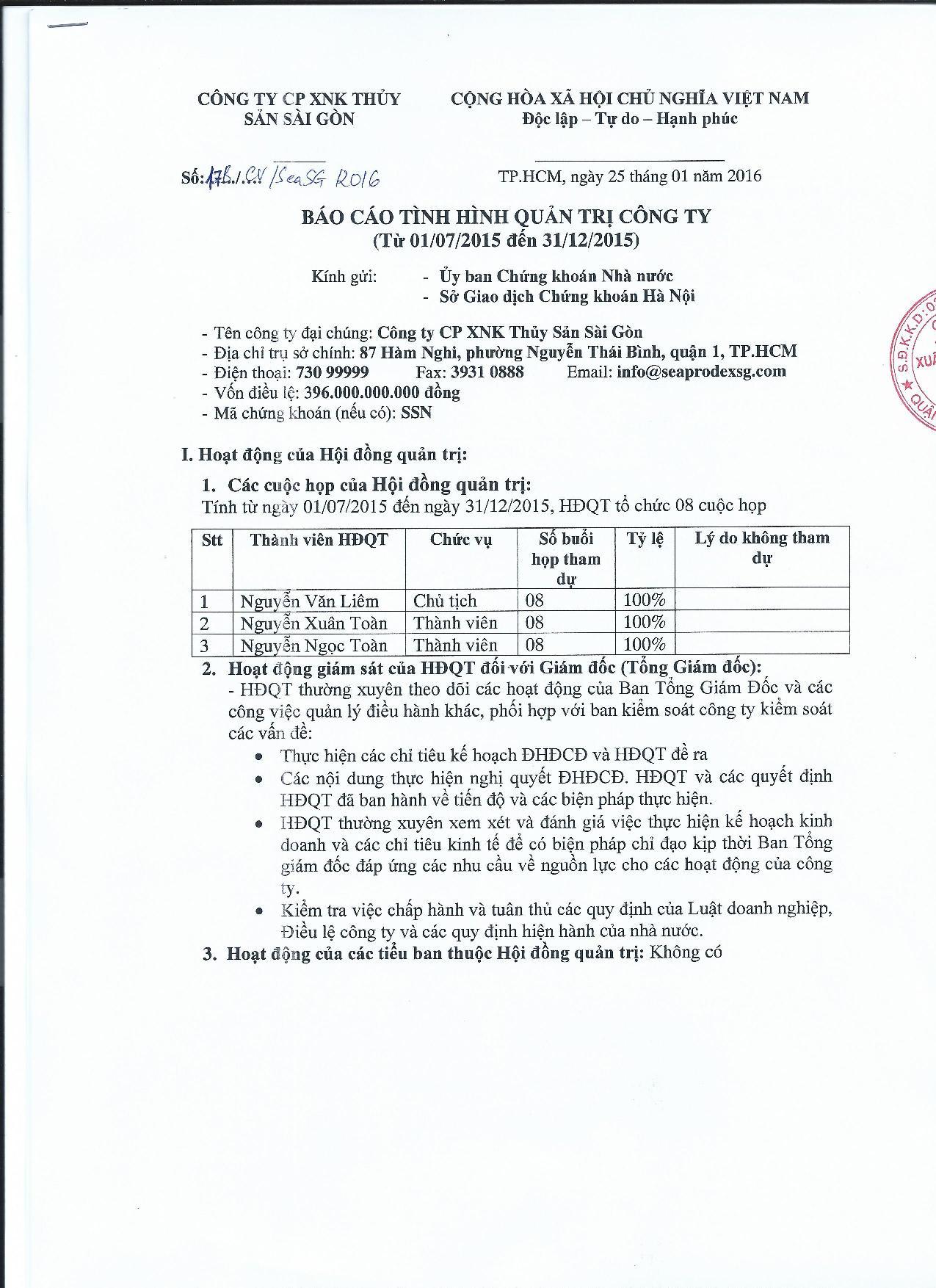 2812016700_17B.CV_.SeaSG_.2016.bao-cao-quan-tri-6-thang-cuoi-2015-cong-bo-thi-truong1-page-001