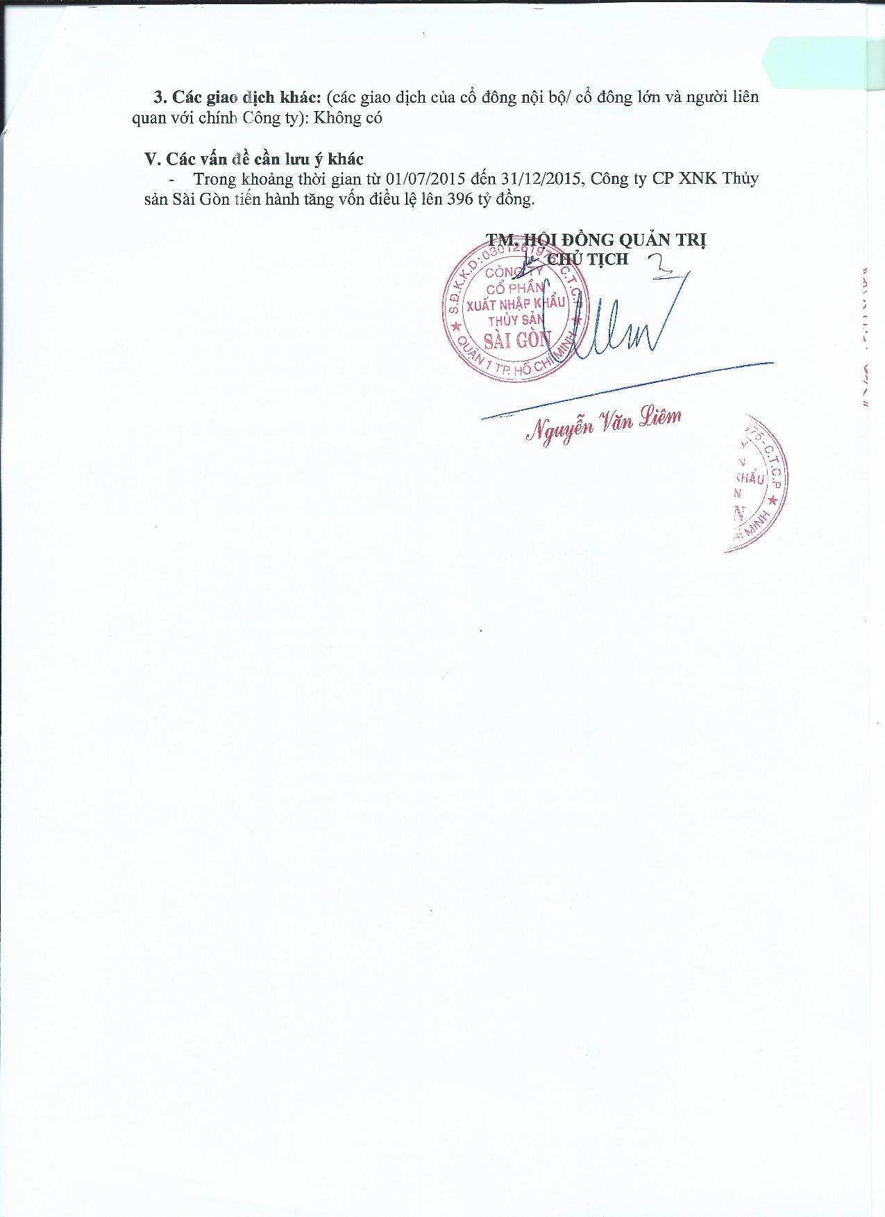 2812016700_17B.CV_.SeaSG_.2016.bao-cao-quan-tri-6-thang-cuoi-2015-cong-bo-thi-truong1-page-005