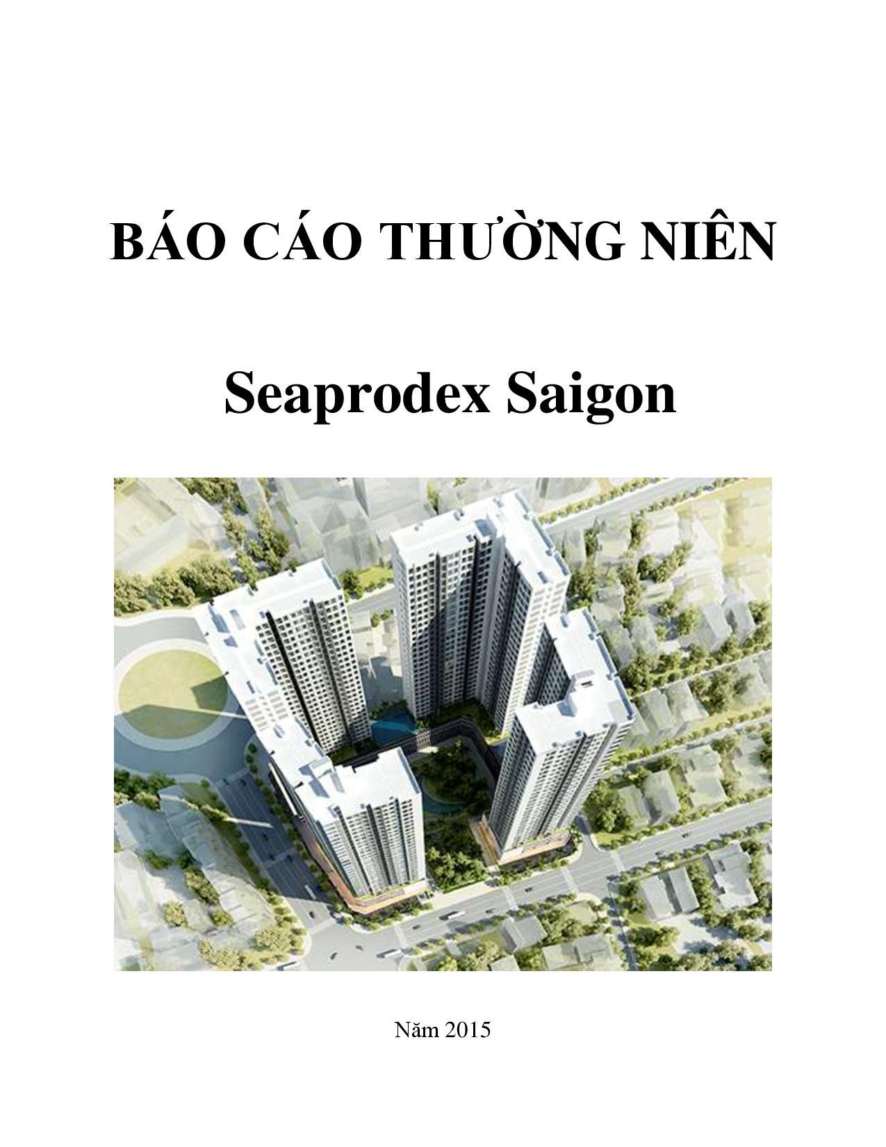 2942016760_BCTN-2015-Seaprodex-Saigon-page-001