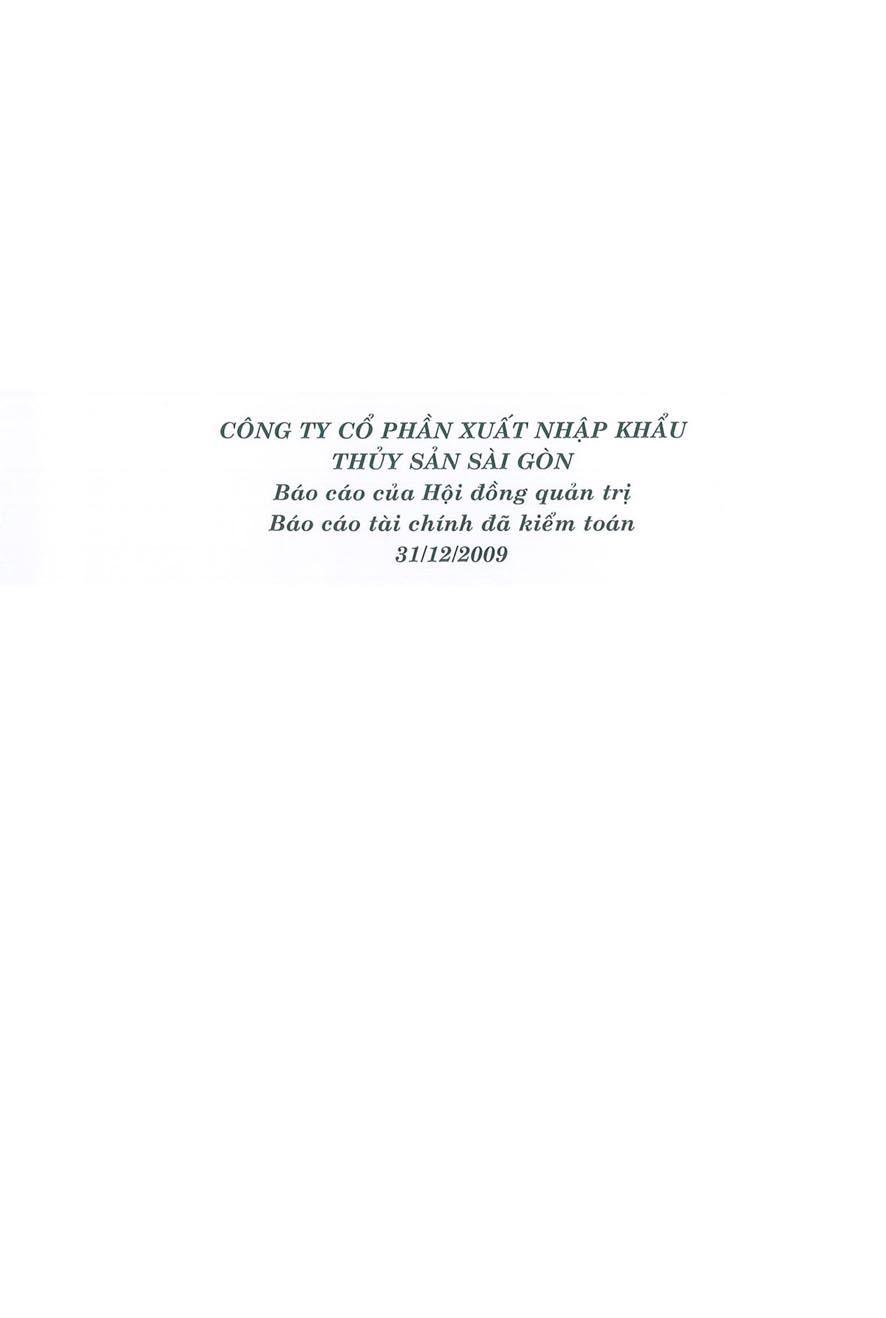 64201393_Bao-cao-tai-chinh-da-kiem-toan-2009-page-001