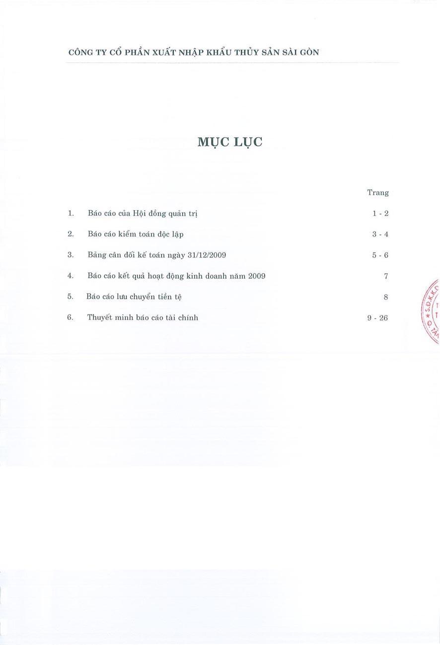 64201393_Bao-cao-tai-chinh-da-kiem-toan-2009-page-002